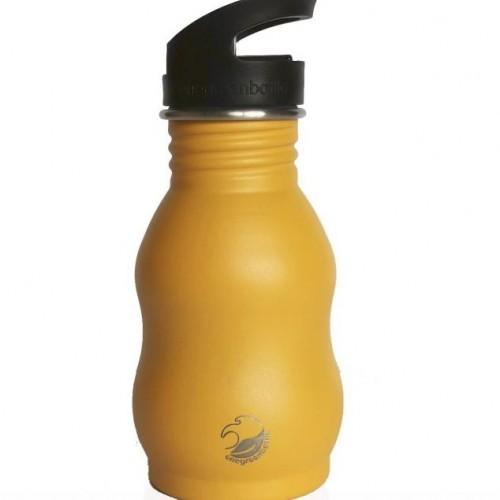 Бутилка One Green Bottle - горчица
