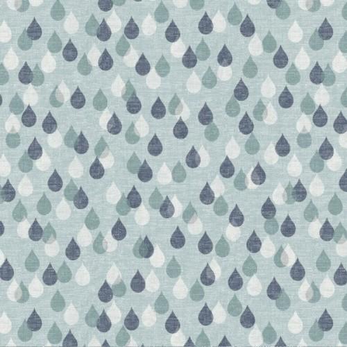 Integra - Raindrops, размер 2