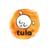 TULA Free-to-Grow